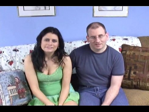 dick gallery picture thumbnail transsexual