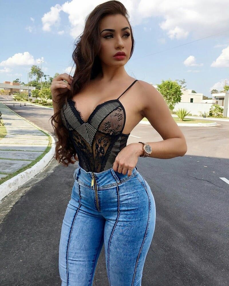 couple looking for sex tonight in atyrau