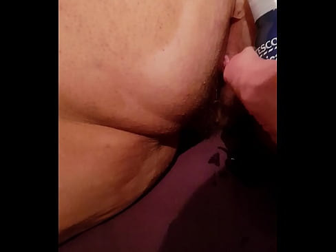 topless older women with big tits