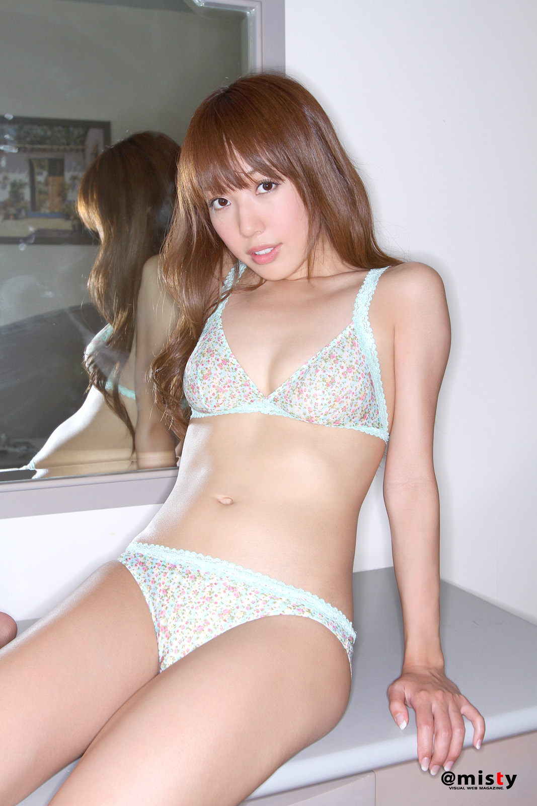 hot sexy lovable beautiful naked girls