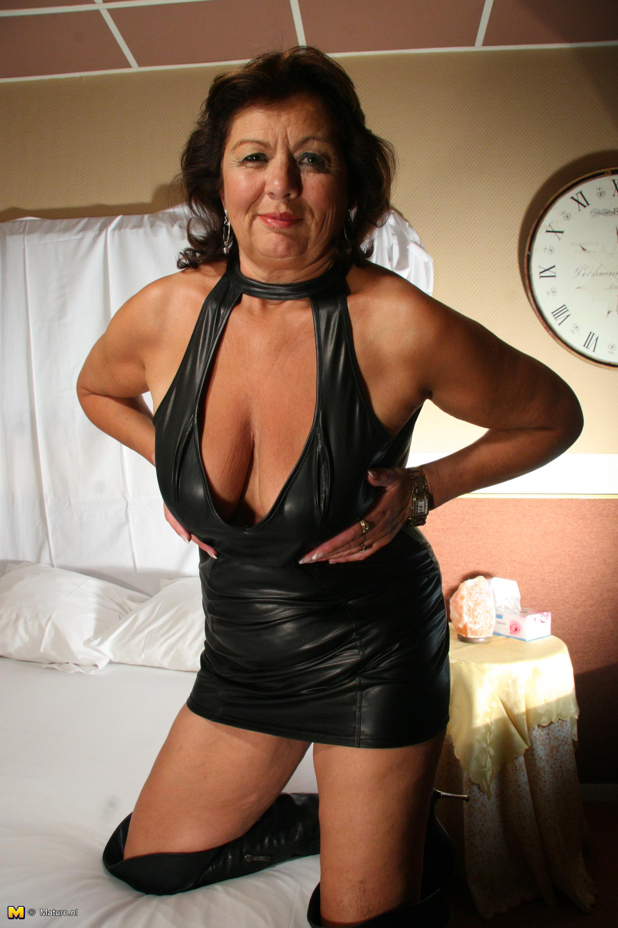 bondage games with your wife