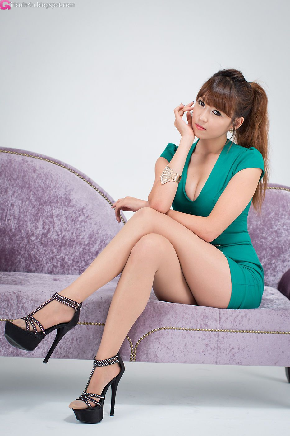 bisexual mfm 3way for couples