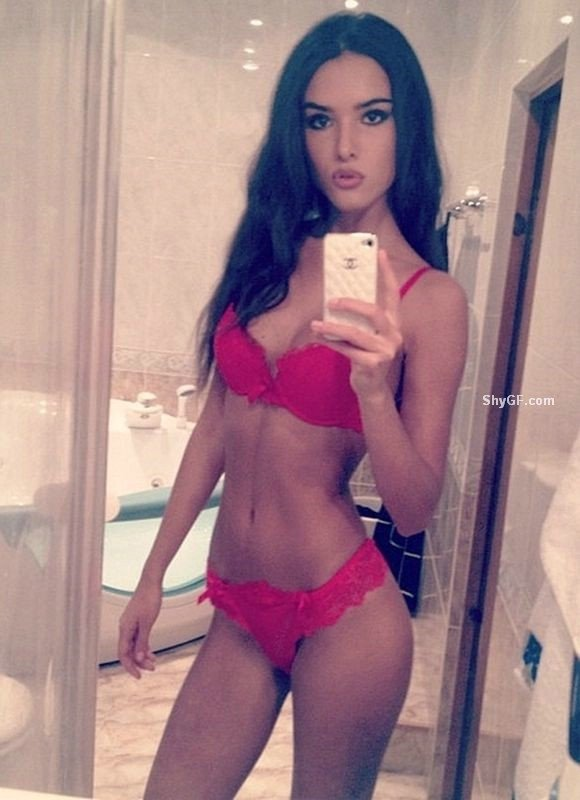 sexy women adult dating in amol