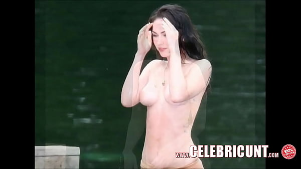 tiny tits small girls nude